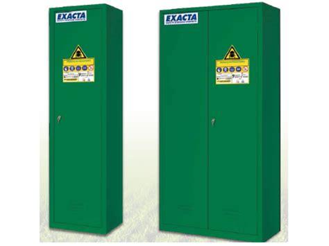 armoires de stockage de produits phytosanitaires s 233 rie
