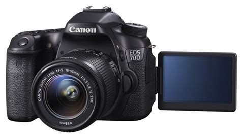 70d price canon eos 70d announced price specs release date where