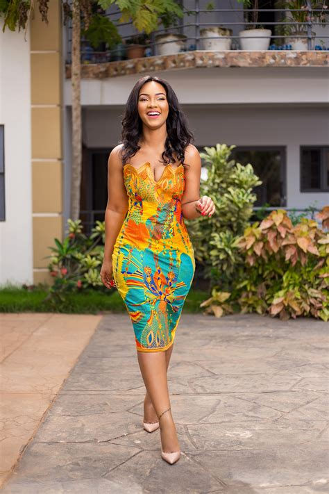 various ankara kente dresses and skirts designs pictures various ankara kente dresses and skirts designs pictures