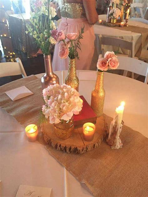 wood slab centerpiece 78 best ideas about wood slab centerpiece on rustic centerpieces country wedding