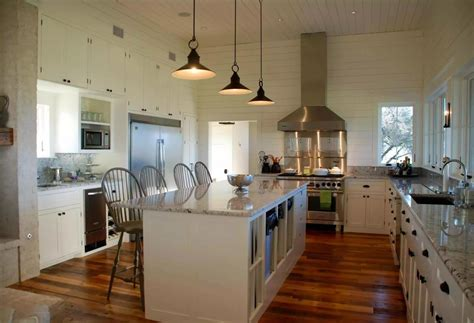 kitchen pendant lighting  design types
