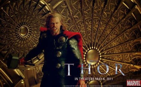 thor film free download thor movie wallpaper 1 wallpapers apps marvel com