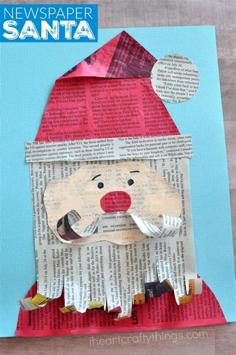 christmas art ideas for second grade class 59884 best best of second grade images on second grade teaching ideas and classroom