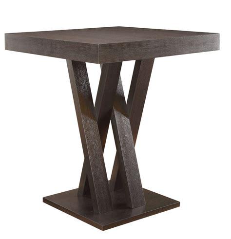 42 inch high table base nội thất bar ghế bar cafe ghế cafe ghế bar b 224 n cafe
