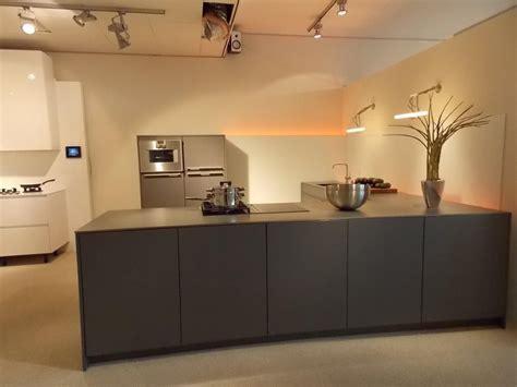 keller keukens apparatuur siematic showroomkeukens siematic showroomkeuken