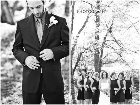 Unique Wedding Pics by Unique Wedding Photography Pixy Prints Photography