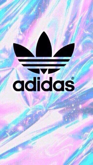 adidas wallpaper ios 17 best images about adidas on pinterest