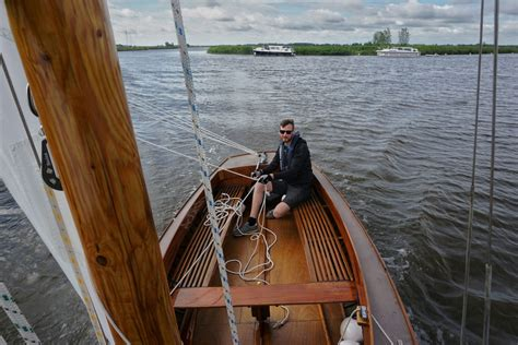 sailing boat hire norfolk broads the norfolk broads sailing paradise on our doorstep