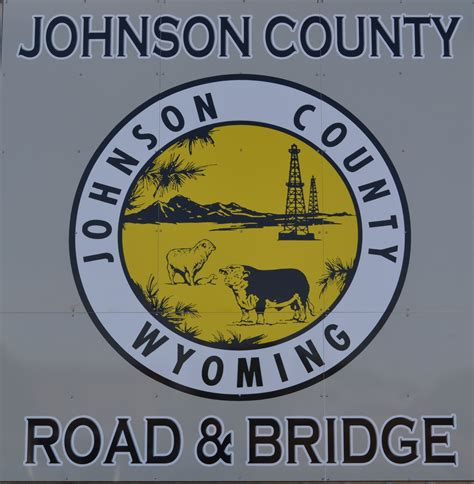 johnson county section 8 new trabing project ok d by jo co commission