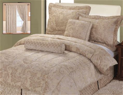 domestications bedding catalog style name
