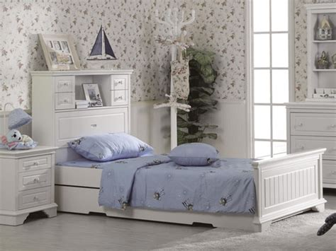 Matching Ls Bedroom by King Single Ls 023 Bed Model 4 1 22 9 14 3 9