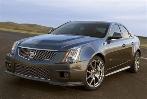 small engine maintenance and repair 2009 cadillac cts auto manual 2009 cadillac cts v overview cargurus