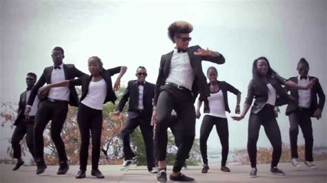 afro house music toques afro house bwg yadjaiva music video
