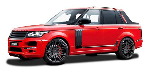 range rover png startech range rover truck png image pngpix