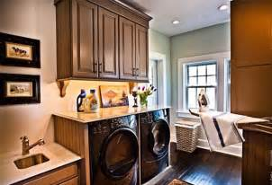 room pictures and ideas 25 brilliantly clever laundry room design ideas