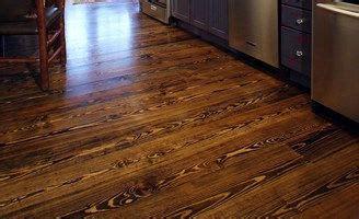 Refinish Hardwood Floors Chicago Hardwood Floor Refinishing Chicago Home Flooring Ideas
