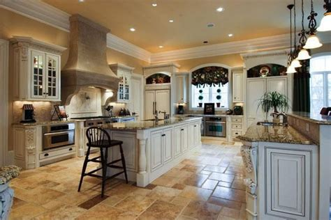 kellys country kitchen inside clarkson s new home in tennessee zillow