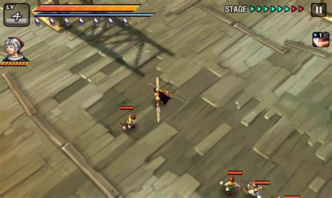 game mod android size kecil undead slayer 1 0 3 mod offline unlimited gold apk all