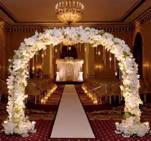 themed wedding decorations wedding theme ideas weddings romantique