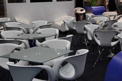 dining table hire square dining hire concept furniture table hire