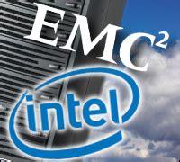 ultimas noticias iso27000 es el portal de iso internetnews software storage security server networking