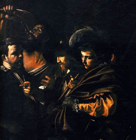 caravaggio davide con la testa di golia pedagogica caravaggio davide con la testa di golia 1605