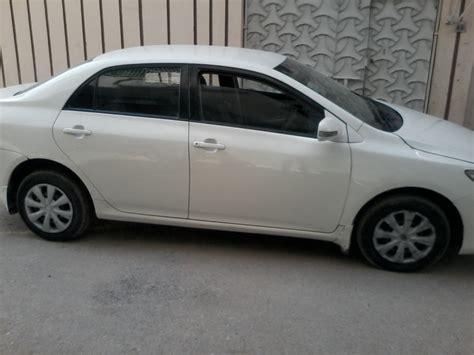 toyota car insurance contact number 2009 toyota corolla xli for sale in karachi