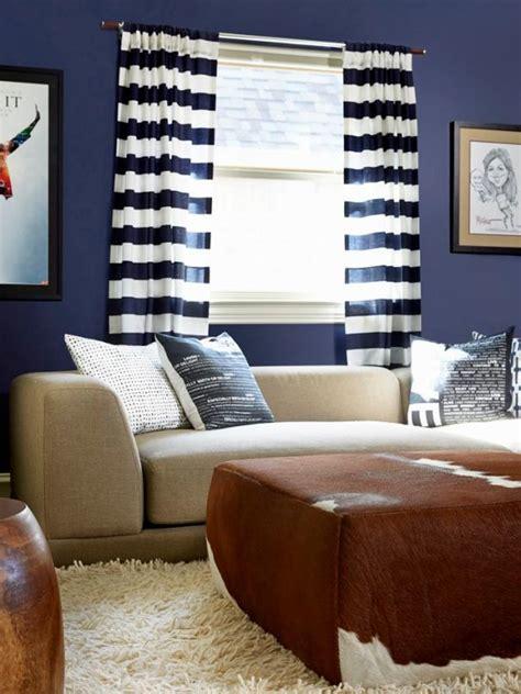 living room color palettes youve   hgtv