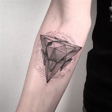 inkstinct tattoo app 723 mejores im 225 genes de tatuajes en pinterest ideas de