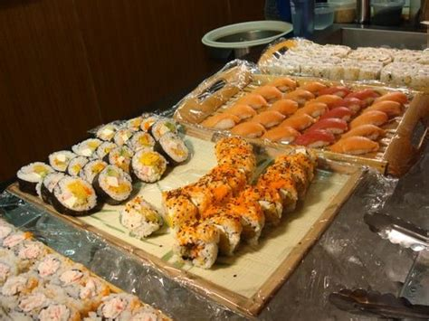 eastern buffet aiken menu prices restaurant reviews