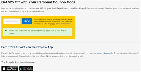 expedia mobile discount tag archive for quot hotel rate discount quot loyalty traveler