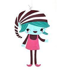 printable brownie elf girl scout brownie elf clip art google search girl