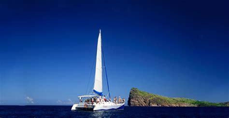 catamaran mauritius coin de mire croisi 232 res en catamaran 224 l 238 le plate nord de maurice