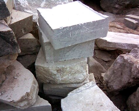Properties Of Soapstone - cookstone what is soapstone