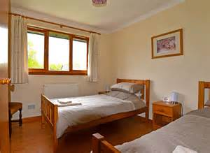 bedrooms images bedroom 3