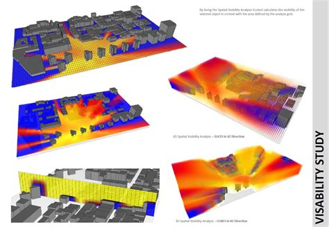 Autodesk Home ecotect analysis iaac blog