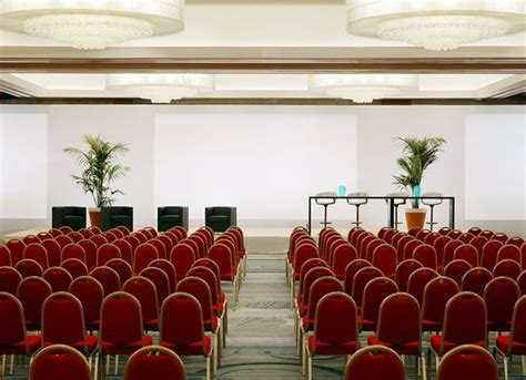 Hotel Meeting Rome Italy Europe sheraton roma hotel conference center 88 豢1豢1豢9豢