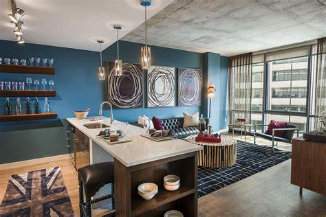 1 bedroom apartments philadelphia cheap cheap 1 bedroom apartments in west philadelphia bedroom