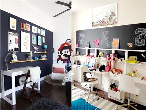 estudio de decoracion las 6 mejores ideas de decoraci 243 n con pizarras para casa