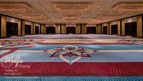 Brintons Woven Carpet A Ballroom ? LOCAL PICKUP ONLY!