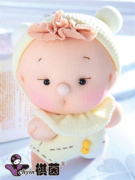 Boneka Peekaboo 1912 best images about cloth dolls ones on