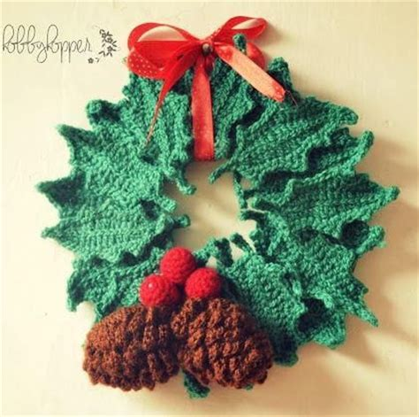 crochet christmas crafts 275 best crochet patterns images on crafts crochet and