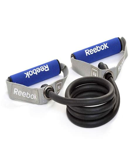 Reebok Resistance Level 1 L 1 1 reebok resistance level 3 buy at best price on snapdeal