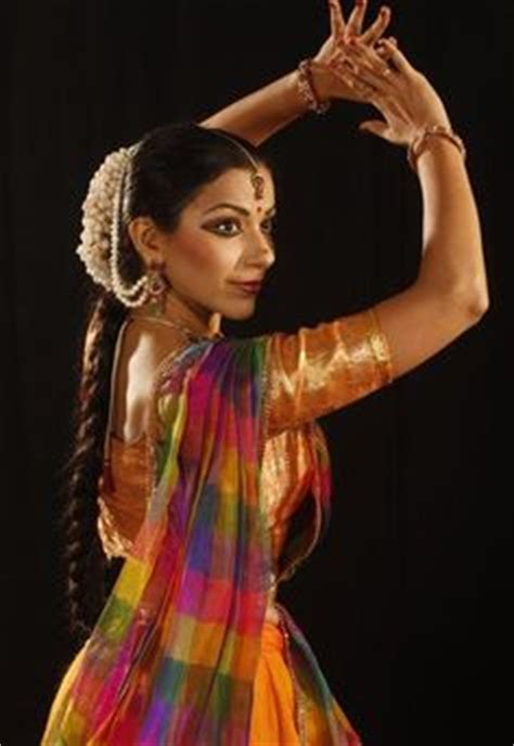 hairstyles for indian dance 1000 images about kathak dance on pinterest indian