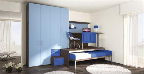 soppalco ragazzi cameretta a soppalco badroom camerette per ragazzi e bambini