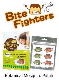 Us Baby Mosquito Paster Sticker Anti Nyamuk 24 Pcs usbaby mosquito paster sticker anti nyamuk