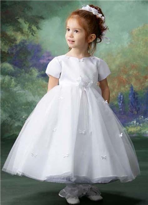 Baju Bayi Per Lusin Di Pasaran seputar bunda berbagai model baju pesta anak