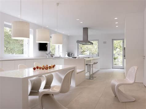 quot most beautiful german kitchen of the year 2011 quot