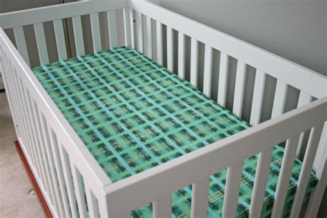 woodworking plans make your own crib pdf plans