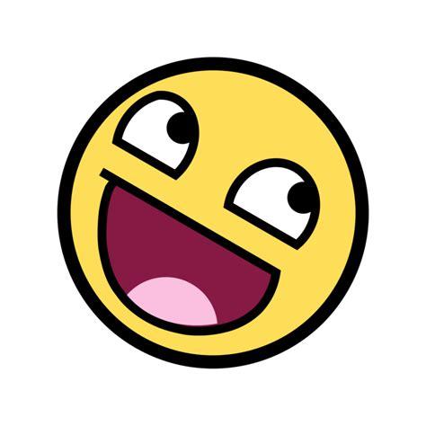 imagenes png blogspot imagenes png